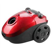 Bagged vacuum cleaner HL-803 for promotion