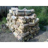 firewood thumbnail image