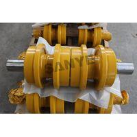 carrier  roller  for shantui SD22 bulldozer thumbnail image