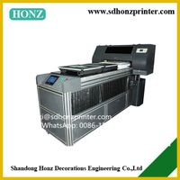 Digital T-shirt printing machine / T shirt printer Factory price