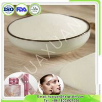 China origin cheapest hydrolyzed collagen for cosmetics