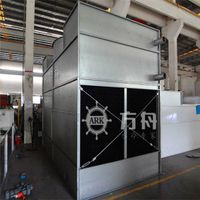 China Water Cooling Towers Best Service and Sales