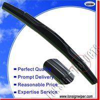 universal soft windshield wiper 9115
