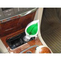 Car air purifier car air cleaner, Produce active ion, mprove pulmonic function