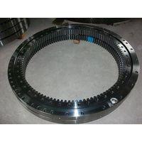 KATO KR35H-III 263-20201000 swing bearing for KATO-KR35H-3