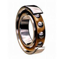 Angular Contact Ball Bearing 7015ACM
