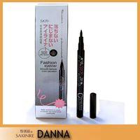 Cosmetics waterproof eyeliner pencil SK342 thumbnail image