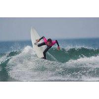 IXPE SURFBOARD