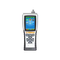 WASP-XM-E-H2S Pump-priming Portable Hydrogen Sulfide(H2S) Gas Detector