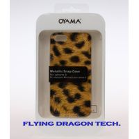 case for iphone 5 (Model NO. FD007) thumbnail image
