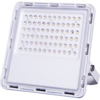 30W-200W NEW Model SMD2835 LED Flood Light Fixtures thumbnail image