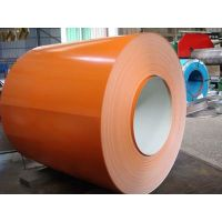 PPGI/ Pre Painted Galvanized Steel Coil/ Color Coated Steel Coils For Roof