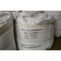 Barium Carbonate 99.2% thumbnail image