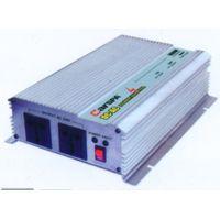 Power Inverter CAR1.8K(1800W)