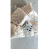 Cannabinoid white powder 4f-adb 4f 5f yellow powder rc chemicals sales02 thumbnail image