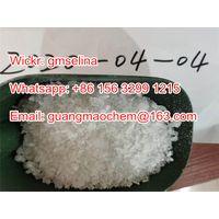 Factory Supply 2F-MA 4F-MA 2F-A crystal 2fa 2fmas 4fmas crystalline powder in stock Wickr:gmselina thumbnail image