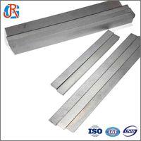 Carbide Cutting Tools Carbide Bar Cemented Tungsten Carbide Strips