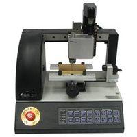 U-Marq Gem-RX4 Engraving Machine thumbnail image