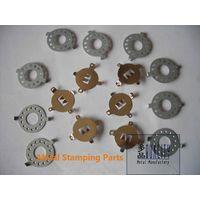 Metal stamping parts&small hardware stamping parts thumbnail image