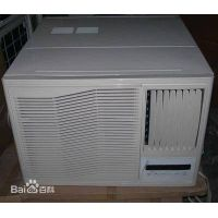 window air conditioner thumbnail image