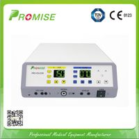 150 Watt Bipolar And Monopolar Cautery PRO-ESU150 -- Jo Zhou