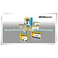Supply Hima Safety System Hiquad F6216a F6217 Hima Analog Input Module Shanghai Zhenyi Mechanical Electrical Technology Co Ltd Ecplaza Net