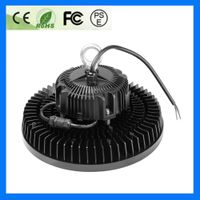 UFO LED highbay light 100w