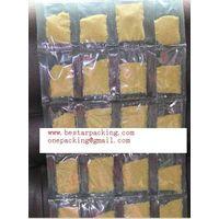 Automatic chilli paste,chilli powder packing machine,packaging machine thumbnail image