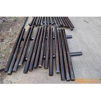 graphite anode / high pure graphite /China Manufacturer  graphite Anode