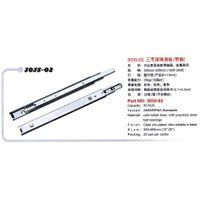 Drawer Slides/Slide Rail/Guide/Bearings