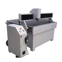 Advertising CNC Machine thumbnail image