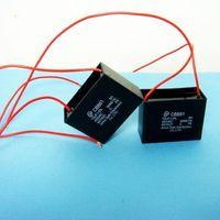 CBB61 fan capacitor thumbnail image