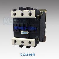 CJX2-9511 ac contactor
