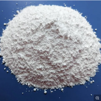 75% 80% 85% Light Magnesium Oxide MgO for Chemical Industry Use