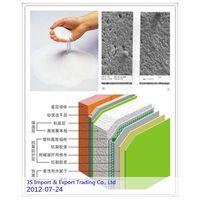Re-dispersible Polymer Powder (RDP) thumbnail image