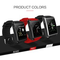 X11 Smart Good Quality Android Watch