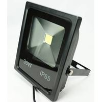 Olang COB LED Flood Lights-10W-30W