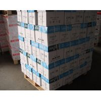 Super White Smooth Surface Copy Paper A4 80gsm With Competitive Price