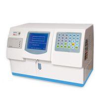 Clinical Semi-auto BiochemistrClinical Semi-auto Biochemistry Analyzer/Semi Auto Chemistry Analyzer thumbnail image