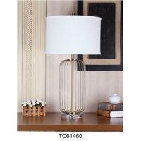 Morden style table lamp thumbnail image