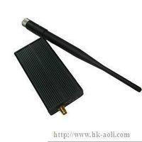 Portable GPS Signal Blocker Jammer thumbnail image