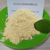 High purity 2-iodo-1-p-tolyl-propan-1-one cas 236117-38-7