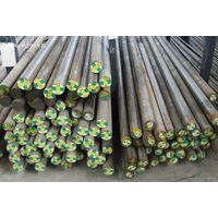 4140/SCM440/1.7225 tool steel/mold steel/alloy steel