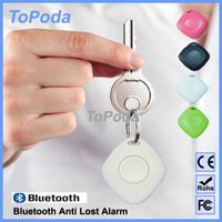 New Bluetooth key finder,wallet and key finder