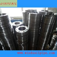 High quality pipe fittings with reasonable price