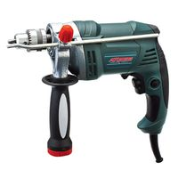 Power Tools HDA116 13MM Electric Drill Electric tools
