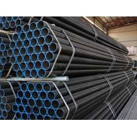GB/T5310-2008 Seamless Steel Pipe for High Pressure Boilers thumbnail image
