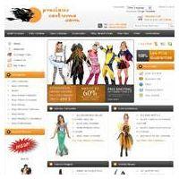 E-Commerece Website
