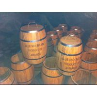 Coffee Bean Wooden Barrels\Decor barrel\oak barrel Manufacturer