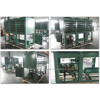YEMOO Bitzer Copeland 8HP refrigeration compressor box type air conditioning units parts/cooling uni
